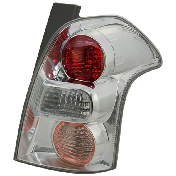 Paire de feux stop arri/ère R//L c/ôt/é pour LT 28-46 II 2D0945095