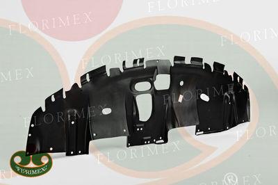 cache sous moteur pour volvo type s40 v40 de 12 2000 a 12 2003. Black Bedroom Furniture Sets. Home Design Ideas