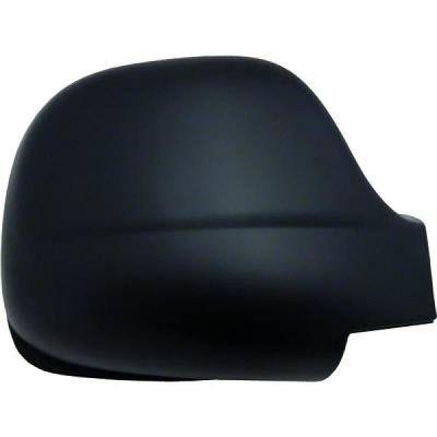 06 noir coquille de r/étroviseur gauche SPRiNTER