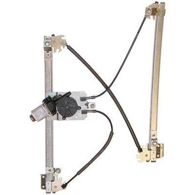l ve vitre avant lectrique avec moteur pour citroen xsara de 09 2000 a 08 2005. Black Bedroom Furniture Sets. Home Design Ideas