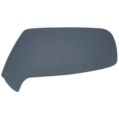 coquille de r troviseur pour citroen c3 picasso de 02 2009 a 11 2012. Black Bedroom Furniture Sets. Home Design Ideas